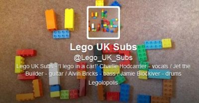 Lego_UK_Subs Twitter page header - click to enlarge