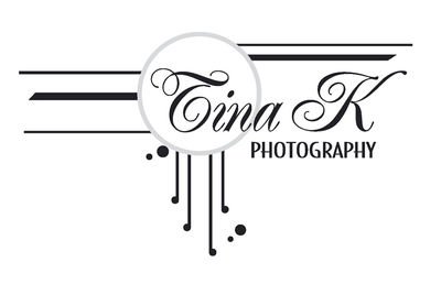 Tina K logo - click to visit her fab website folks