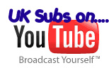Click here to see the U.K. Subs on YouTube